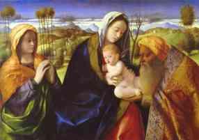 giovanni-bellini-infant-christ-and-simeon