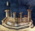 Guidoriccio City