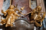Macabre-in-Asamkirche copy