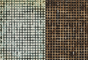 Marco Breuer Observations in Color