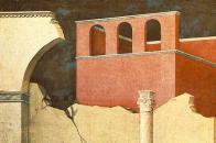 maso ruins