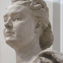 Princess Mathilde, 1862, Philadelphia Museum of Art
