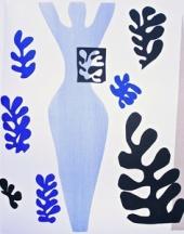 Le Lanceur, Jazz, 1947