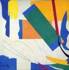 Memories of Oceania, 1952, New York, Museum of Modern Art