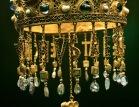 Votive Crown of Recceswinth, c. 675