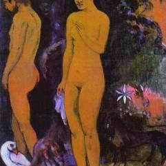 wpid-paul-gauguin-xx-adam-and-eve-1902.jpg