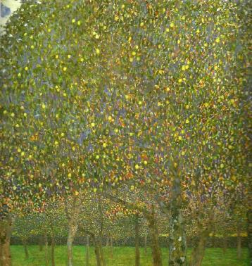 Gustav Klimt-549957