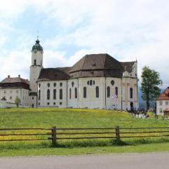 wies-church (1)