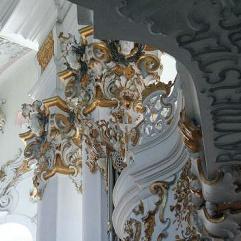 wies-church (7)