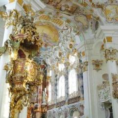 wies-church (8)
