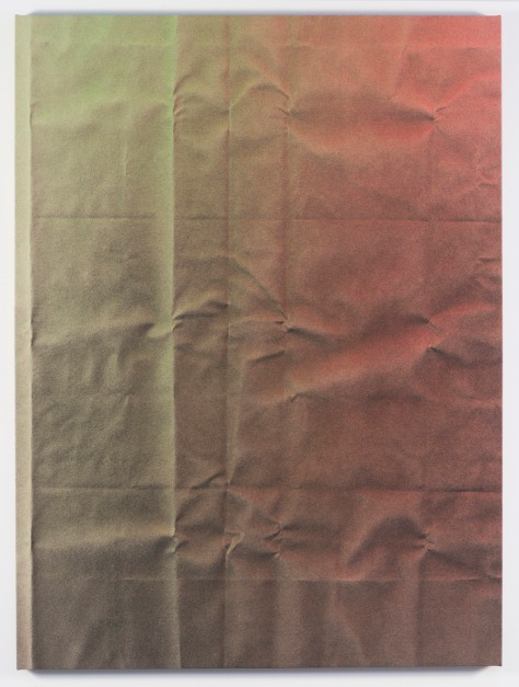 0193 Untitled (Fold)-Tauba-Auerbach-large