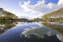 louis-xvi-garden-palace-of-versailles-photo_7875972-fit468x296