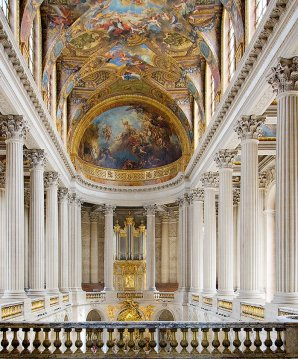 Palace-chapel-interior_3929