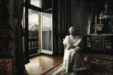 Annie Liebovitz, Queen Elizabeth II, 2007