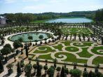 Versailles-VIP-5