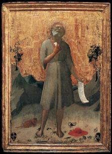 wpid-fra-a-1424-pu-art-museum-penitent-st-jerome.jpg.jpg.jpeg