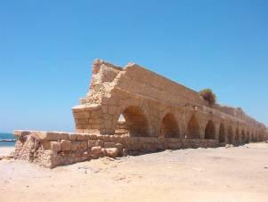 Caesarea (Palestine)