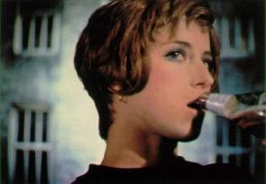 Untitled Film Still #76 (1980)