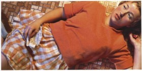 Untitled #96 (1981)