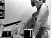 Untitled Film Still #3 (1977)