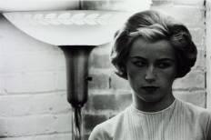 Untitled Film Still #53 (1980)