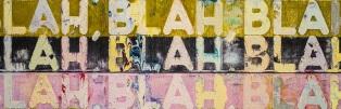 Art_Basel_MB_2013_B_4