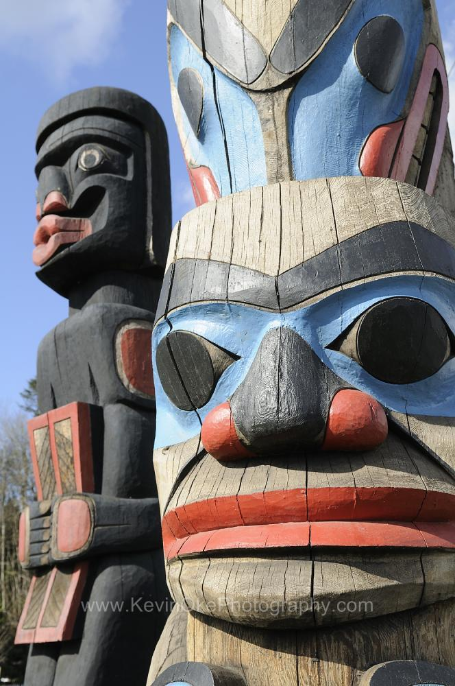 ART OF THE ANCIENT AMERICAS I: Tlingit and Haida Nations