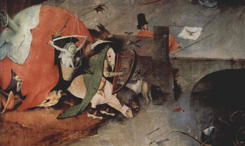 500 YEARS OF BOSCH