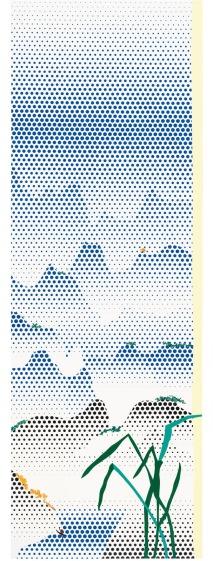 lichtenstein_1996_landscape_with_grass.jpg