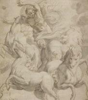 Guido Reni,