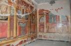 Oplontis, Villa A, Triclinium,