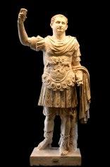 Titus, c. AD 81/82
