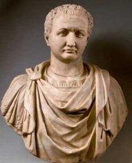 Titus, c. AD 80