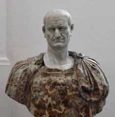 Vespasian, c. AD 70